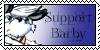 Support-Barby's avatar