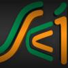 SupportFire's avatar