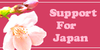 SupportForJapan