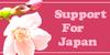 SupportForJapan's avatar