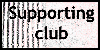Supporting-club's avatar