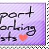 supportstampplz's avatar