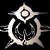 supr5aingoku's avatar