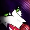 Supra-F's avatar