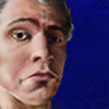 Supra-Raton's avatar