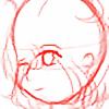 SupraFighter22's avatar