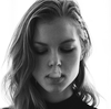 SUPRALYNX's avatar