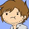 suprem0's avatar