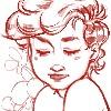 supreme-cheesecake's avatar