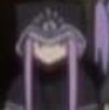 Supreme-Kermit's avatar