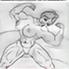 supreme006's avatar