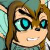 SupremeAnimeNinja's avatar