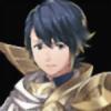 SupremeArtist2's avatar