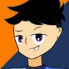 SupremeBeam's avatar