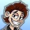 SupremeBSM's avatar