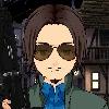Supremechaos918's avatar