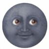 SupremeChocolateLove's avatar