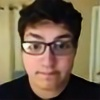 SupremeCommander85's avatar