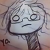 supremedarklord's avatar