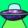 SupremeGodBeing's avatar