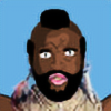 SupremeGoyim's avatar