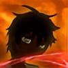 SupremeInferno's avatar