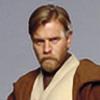 SupremeKebab's avatar