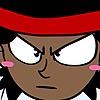 SupremeKhi's avatar