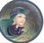 SupremeLore's avatar