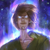 Supremememeking's avatar