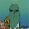 SupremeObjectCamp's avatar