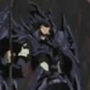 supremeone20's avatar