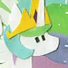 Supremeowl's avatar