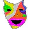 SupremePotato1's avatar