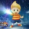 supremeruler30's avatar
