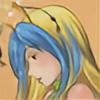 SupremeSonrio's avatar