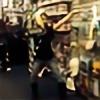SupremeStefano's avatar