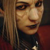 SupremeSticker37's avatar