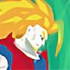 supremeX2's avatar