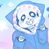 suprerfox's avatar