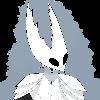 Suprewolf's avatar