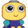 suprgrl1995's avatar