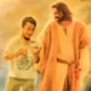 Supriantomangesa's avatar