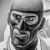 SuprimLOL's avatar