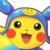 SuprisedPikaCHU87's avatar