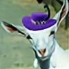 suprisepackage's avatar