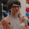 suprnatural's avatar