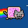 Suproona's avatar