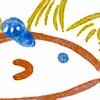 SuprSingr's avatar