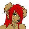 supson123's avatar